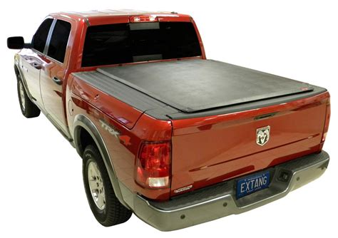 extang bed covers extang trifecta signature soft tonneau cover folding