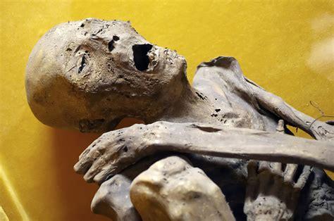 imagenes momias egipcias para niños descubren una momia egipcia con c 225 ncer de mama history