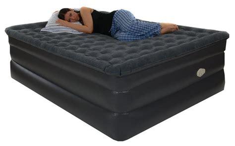 top  air beds ebay