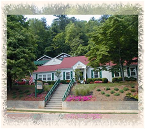 bed and breakfast helen ga black forest bed breakfast and luxury cabins helen