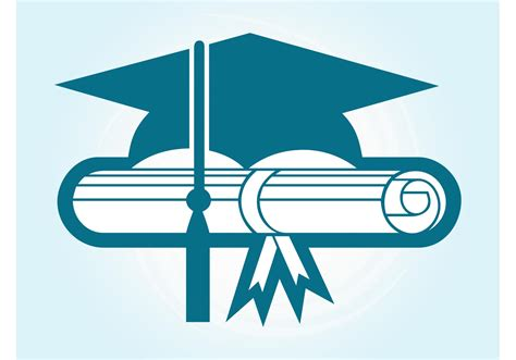 vector imagenes com graduation vector download free vector art stock