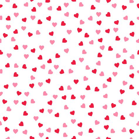 hearts pattern transparent image gallery yopriceville