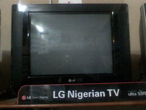 Tv Sharp 21 Inch Piccolo Slim plasma l c d at cheap prizes technology market nigeria
