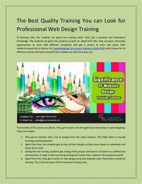 best quality web the best quality you can look for professional