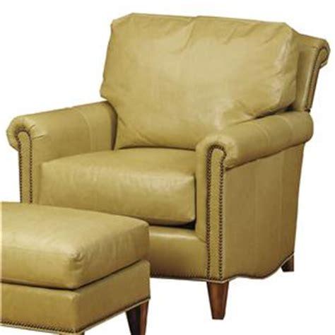 Upholstery Southton wesley furniture barn manor house cheshire southington wallingford hamden durham