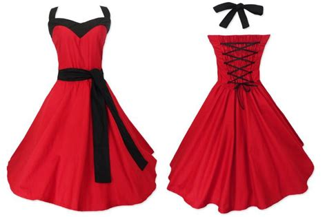 swing dancing clothes prom party dress red bridal belt plus sizes large 5xl 6xl