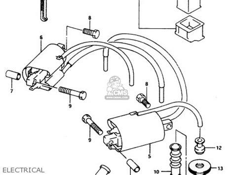 house wiring diagram dwg house wiring diagram