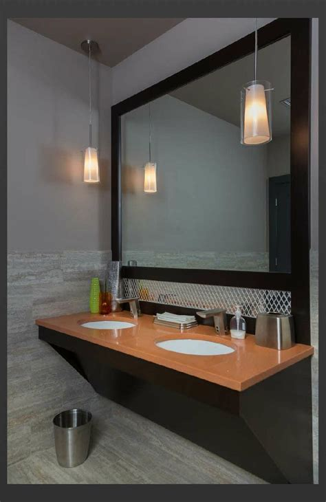 handicap mirrors for bathrooms 10 images about ada bathroom on pinterest removable