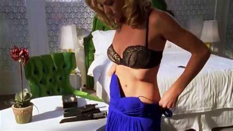 Beach Color by The Rest Of Yvonne Strahovski Chuck Boom Boom Boom Youtube