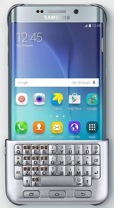 Casing Samsung Galaxy S6 Edge Plus Liverpool Wallpaper X4593 galaxy s6 edge plus keyboard leak androidguys