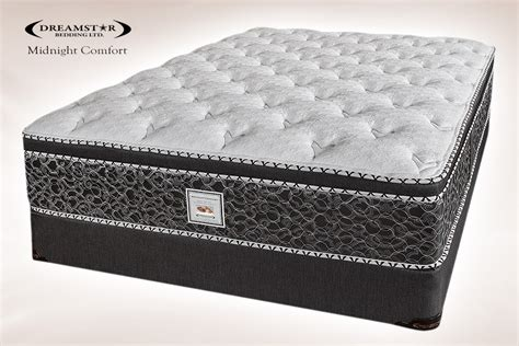 five star mattress pro comfort collection dreamstar luxury collection mattress midnight comfort latex