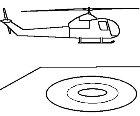 medical helicopter coloring page helicopter coloring pages 12