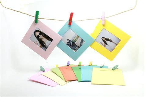Jual Tali Rami Warna jual hanging frame bingkai gantung frame gantung