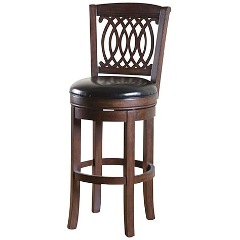 24 inch counter stools rollins 24 inch swivel counter stool free shipping today