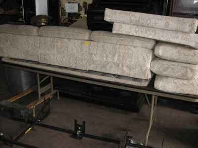 Travel Trailer Sofa Bed by Rv Sofa Beds Sofa Beds