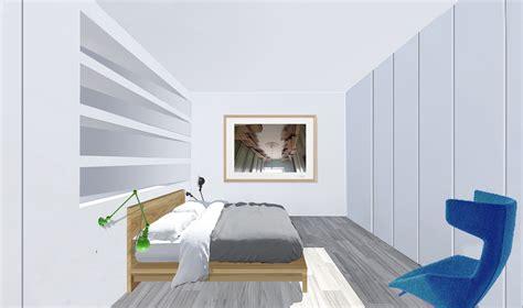 bagni in da letto un bagno in da letto foto 1 livingcorriere
