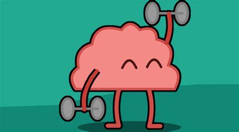 imagenes mentales de colores juegos mentales la app que ejercitara a tu cerebro tecnocat