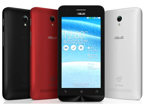 Charger New Asus Zenfone C Putih asus intros the zenfone c smartphone and the zenpower 9600