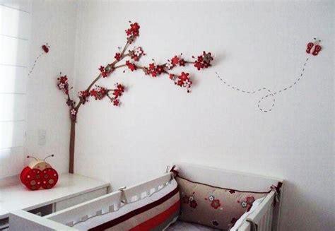 como decorar o quarto gastando pouco como decorar quarto de beb 234 gastando pouco