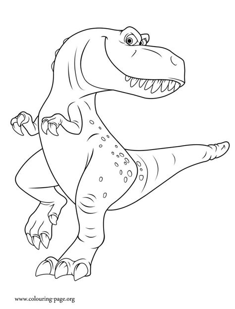 birthday dinosaur coloring page 228 best printables dinosaurs and dragons images on