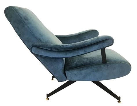 reclining lounge chair by formanova for sale at 1stdibs