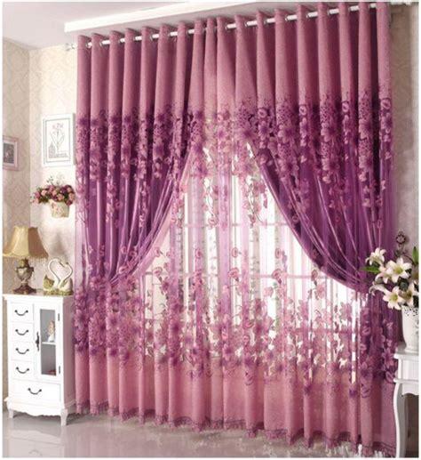 purple swag curtains purple swag window curtains curtain menzilperde net