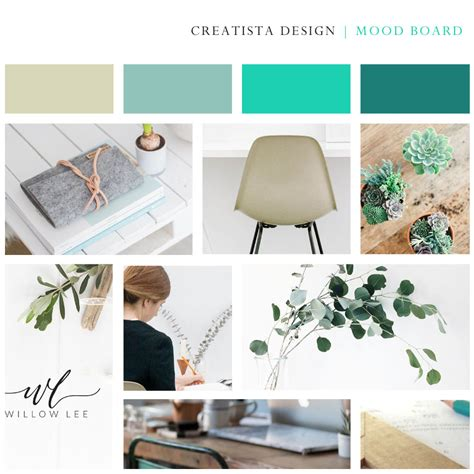 Charming Design Your Own Dream House Game #8: Creatista-Mood-Board-Template-copy.jpg
