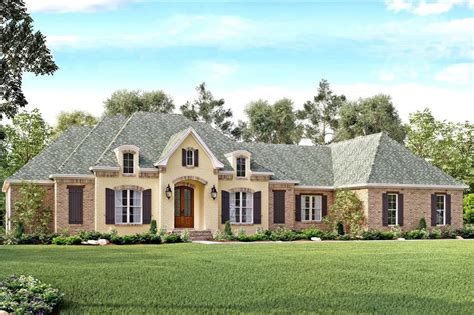 european house plans european house plan 142 1141 4 bedrm 3527 sq ft home