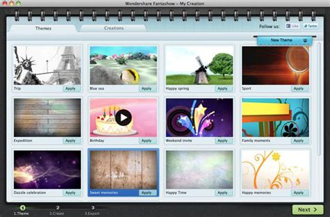 windows movie maker alternative for mac windows make