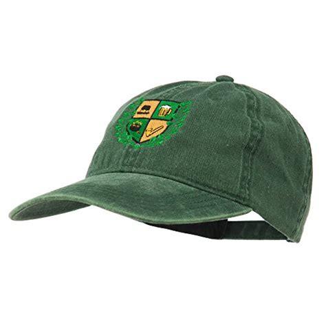 st day baseball hats webnuggetz