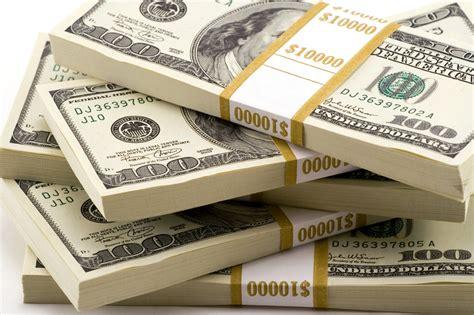 money reiki spiritual healer