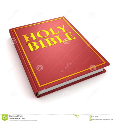 the bible to business credit how to get 50 000 in less than 6 months to build your business books holy bible book on white background royalty free stock