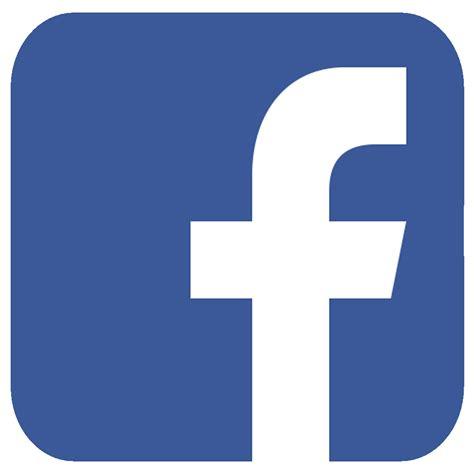 imagenes en png de facebook yomobil revista