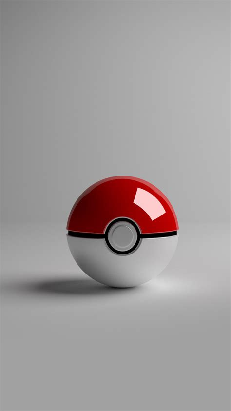wallpaper iphone hd pokemon 25 pokemon go pikachu pokeball iphone 6 wallpapers