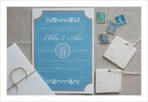 create invitation template best template collection