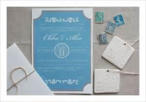 Free Printable Engagement Invitations Templates by Invitation Templates Print Your Own Http Webdesign14
