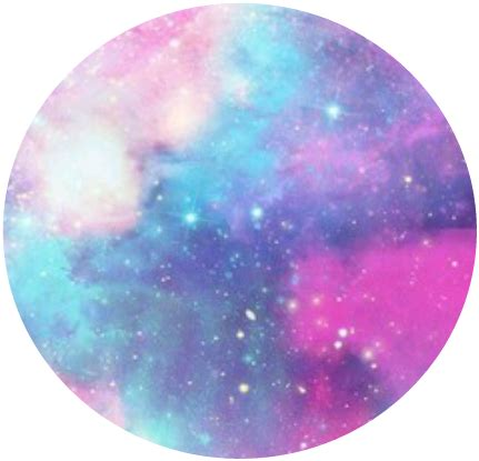 wallpaper galaxy png wallpaper galaxy sky pink purple tumblr circle decorati