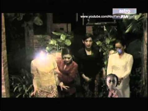 film misteri illahi full movie misteri hantu selular doovi