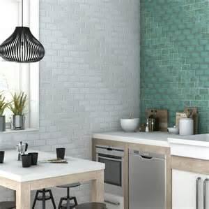 kitchen ceramic wall tiles ceramic tiles 22 decorating ceramic tile with craquelure