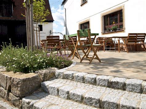 terrasse f 252 r hochzeitsfeier beim hochzeitssaal in forchheim - Terrasse Forchheim