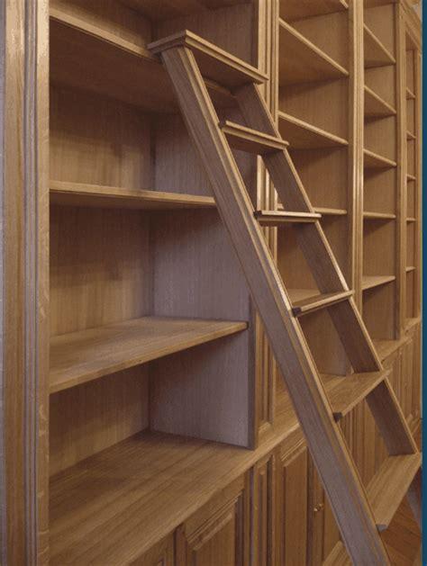 librerie riunite mobili su misura arredamenti su misura di qualit 224