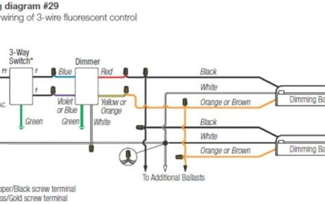 lutron maestro ma r wiring diagram wiring diagram and