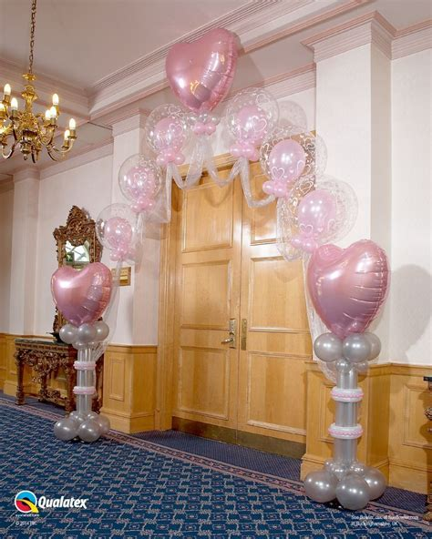 We can design and supply bespoke wedding displays at