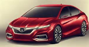 How Much Does A Honda Civic Cost How Much Does A 2015 Honda Civic Cost 2017 2018 Best
