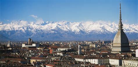 forum d italia la ville d accueil turin led forum torino 2015