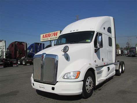 buy used kenworth kenworth t700 for sale find used kenworth t700 trucks at