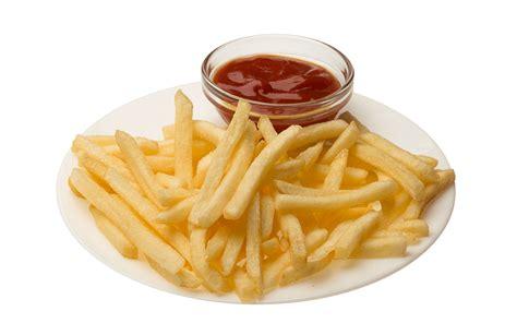 Just Fry Camilan Kentang Goreng fries png www imgkid the image kid has it