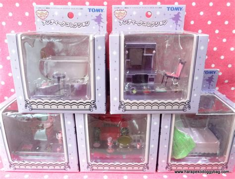 doll house anime japanese anime sugar sugar rune miniature dollhouse toys