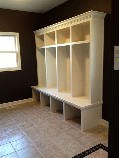 mudroom plans designs mudroom locker plans studio design gallery best design