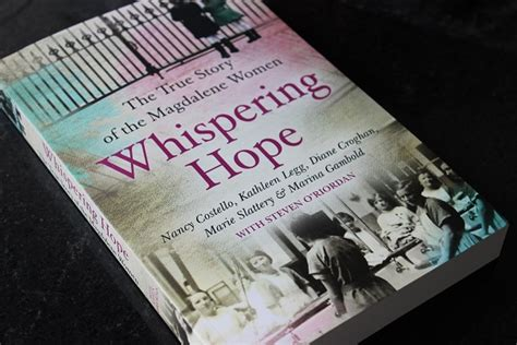 libro whispering hope the true whispering hope book review crystal and vanilla